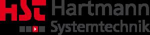 logo-hartmann-systemtechnik