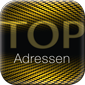 BS_App_Icon_TOP_Adressen
