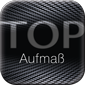 BS_App_Icon_TOP_Aufmass
