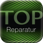 BS_App_Icon_TOP_Reparatur
