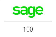 icon-sage-100