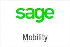 icon-sage-mobility