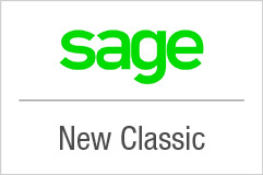 icon-sage-newclassic